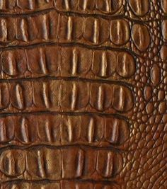Crock BronzeCrock Bronze,