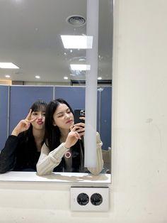 Kpop Girl Groups, Korean Girl Groups, Kpop Girls, Its Goin Down, Korean K Pop, Album Songs, Yoona, These Girls, Thing 1 Thing 2