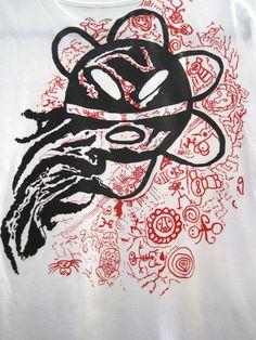 Taino Symbols Book Tattoo Ideas | TATTOO-资料图 | Pinterest | Taino symbols, Book tattoo and Symbols