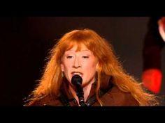 "Loreena McKennitt, ""The Mummers' Dance"""