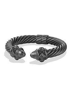 David Yurman Renaissance Bracelet