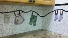 my utility room