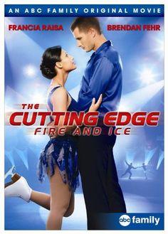 Cutting Edge: Fire & Ice CINEDIGM - UNI DIST CORP http://www.amazon.com/dp/B004CYVZ4K/ref=cm_sw_r_pi_dp_dAE.vb1EBTE15