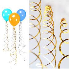 Resultado de imagen para paper hanging spirals