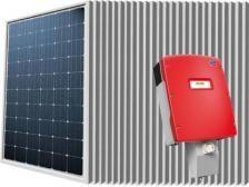 SolarTec USA Solar Inverter distribution supplier and manufacturer of Solar Panels, Solar Inverters, Mounting Systems and Solar Inverter distribution