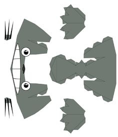 Blog_Paper_Toy_papercraft_Totoro_Studio_MM_template_preview