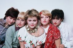 The Go-Gos Photo:  This Photo was uploaded by Helvetegyt. Find other The Go-Gos pictures and photos or upload your own with Photobucket free image and ...