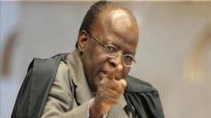 ClickVerdade - Jornal Missão: Senado Federal: Impeachment de Joaquim Barbosa. VE...