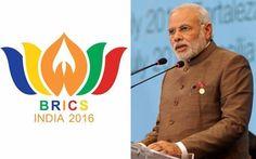 ब्रिक्स के वार्षिक शिखर सम्मेलन में पाक के खिलाफ कूटनीतिक हमले तेज करेगा भारत
