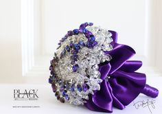 Victorian Modernity - Sneak preview  Purple. Symbolizes nobility, luxury and power. Be bold and dare enough to be who you are, own your statement.  X.Y's Signature . Handcrafted in Singapore