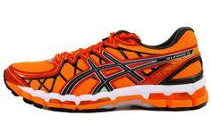 mizuno mens running shoes size 9 youth gold watch en ucuz