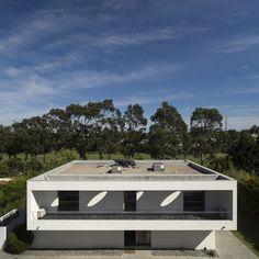 Fragmentos de Arquitectura | Beloura | Sintra | Arquitetura | Architecture | Atelier | Design