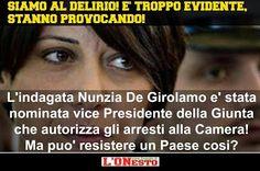 Eugenio Giroletti - Google+