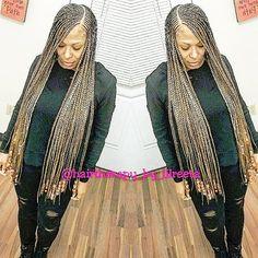 #hairtherapy #healthyhair #naturalhaircarenj #naturalhair #kidsbraidsandstyles #braidsandbeads #braidsandtwists #silkpress #silkpressnj #kidsstyle #kidsbraids #kidsbraidsnj #njstylist #njbraids #njbraider #licensedcosmetologist #keepyouredges #boxbraids #protectivestyles #kidstyles #njkidsbraids #feedinbraidsnj #feedinbraids #nybraider #jumbotwists #njcolorist #melanin #boxbraidsnj #poeticjusticebraids