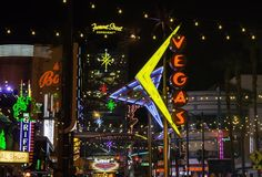 Leave the Strip: The Definitive Guide to Downtown Las Vegas' Best Restaurants Las Vegas Vacation, Las Vegas City, Las Vegas Nevada, Cruise Vacation, Vacations, Norwegian Sky, Las Vegas Buffet, Living At Home, Night Life