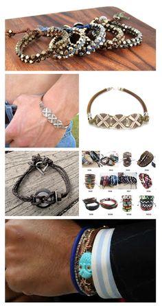 #mens #Jewelry #accessories