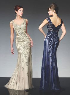Special Occasions Wedding Gowns Gallery