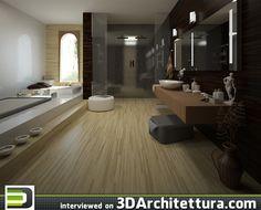 Alessandro Berti interviewed on 3D Architettura: render,  3d, design, architecture, CG http://www.3darchitettura.com/alessandro-berti/