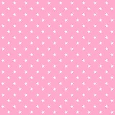 Free digital happy pink scrapbooking papers - ausdruckbares Geschenkpapier - freebie | MeinLilaPark – digital freebies