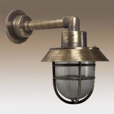 Uitgelezene MOOIE LAMPEN WY-95