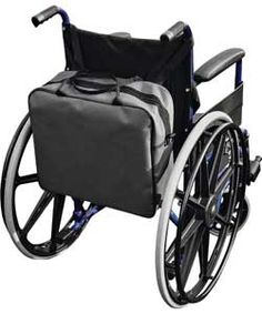 Buy Wheelchair Shopping Bag at Argos.co.uk, visit Argos.co.uk to shop online for Wheelchairs and accessories