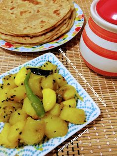 Curry and Spice documents easy, homely, economic Vegetarian & Non-Vegetarian Recipes including Sweets & Desserts; Veg Recipes, Spicy Recipes, Curry Recipes, Potato Recipes, Indian Food Recipes, Cooking Recipes, Indian Vegetarian Dishes, Vegetarian Cooking, Vegan Dishes