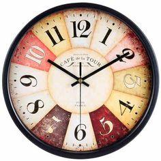 bild der deccfbbafdddedad clocks frances oconnor