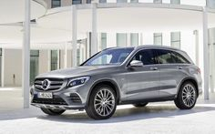 Mercedes Benz India has been finding some good market space in the past few years are and now gearing up for the launch of its C-Class SUV- GLC in the Indian auto market. This is likely to launch in t. Mercedes G Wagon, Mercedes Maybach, New Mercedes, Luxury Sports Cars, Sport Cars, 4x4, Porsche, Luxury Sale, Mercedez Benz