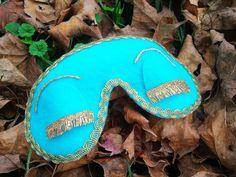 Holly Golightly costume DIY