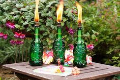 DIY-Garden-Lighting-Ideas-11