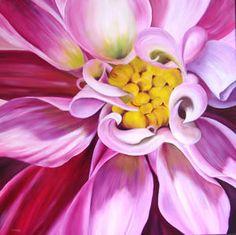 Flores com poderes curativos