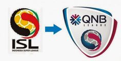 Hasil Klasemen QNB League 2015 Terbaru http://www.catatan.web.id/2015/04/hasil-klasemen-qnb-league.html