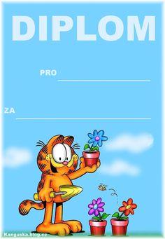 Portfolio, Winnie The Pooh, Activities For Kids, Disney Characters, Fictional Characters, Preschool, Cartoon, Cool Stuff, Children