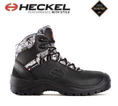 Bocanci impermeabili Goretex Macsole X 200 GT Camuflaj Gore Tex, Hiking Boots, Shoes, Style, Fashion, Walking Boots, Swag, Moda, Shoes Outlet