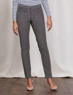 Soho Skinny Jean