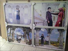Cetak Kanvas dengan Bingkai Minimalis - Hubungi kami di www.cetakkanvas.com atau Whatsapp / SMS / Telp di 0821-34535359