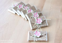http://stempelmami.de/wp-content/uploads/2014/01/Goodie-Stampin-Up-Verpackung-Tag-Give-Away-Gift-Box-037.jpg