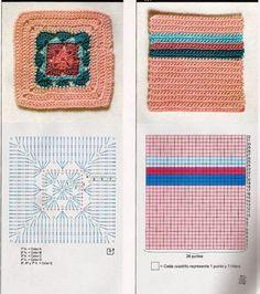 obrázky s návodem / instructions with pictures