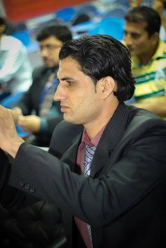 http://wikileaks-alarabia.blogspot.com/