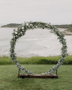 Yamba wedding jess mitch hampton event hire wedding event yamba wedding jess mitch hampton event hire wedding event hire hamptoneventhire photo by heart and colour wedding tips pinterest junglespirit Gallery