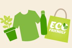3 Steps To Follow When Pitching Eco-friendly Promotional Products Small Journal, Bee Do, What Is Your Goal, Seed Paper, Green Business, New Students, Sticky Notes, Embroidery Files, Pitch
