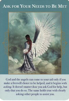 Life Makeover For Women Angel Guidance, Spiritual Guidance, Spiritual Growth, Sister Quotes, Daughter Quotes, Mother Quotes, Family Quotes, Signs From The Universe, Eminem Quotes
