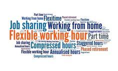 Offering Flexible Work Arrangements Helps Keep Talent, Says Survey
