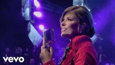 Gloria Trevi - Como Yo Te Amo (En Vivo)