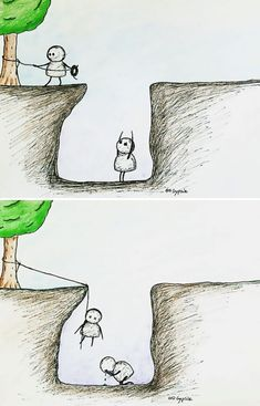 15-dessins-d-humour-noir-par-gypsie-raleigh-qui-peuvent-faire-reflechir-1