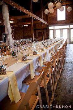 Bluemont Vineyard Weddings. Bluemont, VA. #loudouncountyweddings
