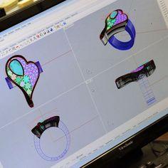 Novell Design Studio - Computer Aided Design (CAD)