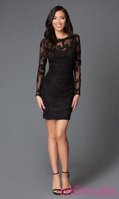 bcba5fa9136 63 Best Dresses images
