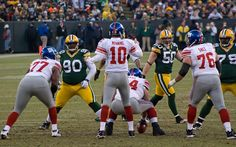 Image from http://upload.wikimedia.org/wikipedia/commons/c/c9/New_York_Giants_vs_Green_Bay_Packers_4.jpg.