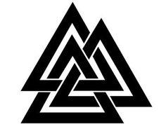 Viking Symbols And Meanings, Nordic Symbols, Nordic Runes, Rune Symbols, Nature Symbols, Viking Tattoo Symbol, Norse Tattoo, Viking Tattoos, Celtic Tattoos